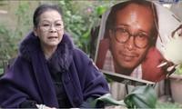 Khánh Ly phủ nhận việc Trịnh Công Sơn viết 'Em còn nhớ hay em đã quên' cho mình