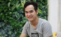 Billboard Mỹ và Nhật vinh danh Khắc Hưng với ca khúc 'Ghen cô Vy'