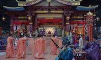 Showbiz 3/5: Vì sao VTV tạm dừng phát sóng bộ phim truyền hình Trung Quốc?