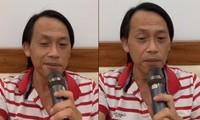 Hoài Linh livestream hát Bolero phục vụ khán giả gây 'sốt'