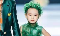 Mẫu nhí 5 tuổi Hà My qua đời: 'Con sẽ là công chúa xinh đẹp nhất thiên đường'