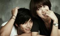 Showbiz 20/5: Song Hye Kyo tái hợp Hyun Bin sau ly hôn ?