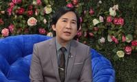 Kim Tử Long trải lòng về việc kinh doanh thua lỗ, chuyển hướng làm gameshow