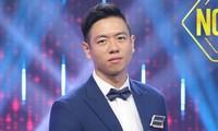 Showbiz 27/5: Việt kiều Canada nói dối đã ly hôn trong show hẹn hò truyền hình