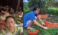Danh hài Hoài Linh: 5 tháng không có show, đã nghĩ đến bán hàng online