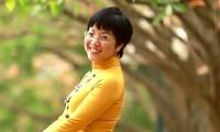 Showbiz 13/6: MC Thảo Vân nói gì về chuyện đi bước nữa?