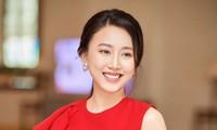 Huỳnh Hồng Loan xin lỗi vì phát ngôn đàn ông nghèo không thông minh