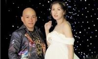 Nhà thiết kế nổi tiếng Việt Nam qua đời