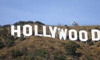 Điều không phải ai cũng biết về bảng hiệu Hollywood sau gần 1 thế kỉ ra đời