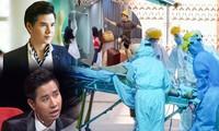 Xuất hiện clip miệt thị người Đà Nẵng giữa dịch COVID-19 khiến sao Việt và dư luận phẫn nộ
