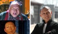 Bất ngờ về người vào vai Cầu Thiên Xích - nữ nhân bi kịch nhất kiếm hiệp Kim Dung