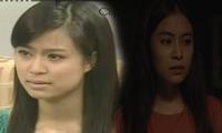 Hoàng Thùy Linh tái xuất màn ảnh sau 7 năm vắng bóng từ 'Nhật kí Vàng anh'