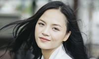 Thu Quỳnh: Từng bị mắng khi thuyết phục người nhà khai báo y tế