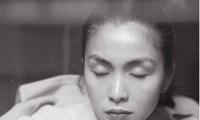 Khán giả lo lắng khi Tăng Thanh Hà viết về chứng trầm cảm
