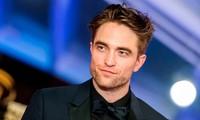Tài tử 'Chạng vạng' Robert Pattinson nhiễm COVID-19
