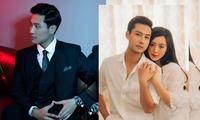 Thanh Sơn xác nhận ly hôn và lên tiếng về chuyện tình cảm với Quỳnh Kool