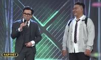 Gặp Yuno Bigboi - Thí sinh 'nặng đô' nhất Rap Việt, khiến HLV và BGK nhảy 'tung' sân khấu
