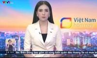 MC Mai Ngọc kể sự cố về sức khoẻ khi dẫn sóng trực tiếp