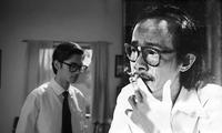 Nam chính vào vai Trịnh Công Sơn bị chê không hợp, đạo diễn Nhật Linh nói gì?