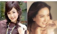Sao Việt theo trend 'Bạn đã thay đổi thế nào', ngỡ ngàng nhất là MC Mai Ngọc