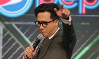 Thực hư câu chuyện Rap Việt lập kỉ lục người xem cao nhất thế giới?