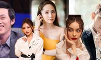 Nghệ sĩ Việt trải lòng khi showbiz trầm lắng dịp Tết vì dịch