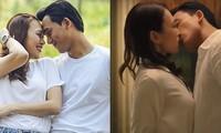 Rộ tin Mỹ Tâm xác nhận yêu Mai Tài Phến và loạt ảnh 'tình bể bình' của cặp đôi