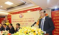 Phó Bí thư Hà Nội: Hôm nay là anh hùng nếu không rèn luyện mai có thể là tội đồ