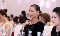 Người đẹp Ê đê H'ăng Niê tiếc nuối vì lỡ hẹn với Hoa hậu Việt Nam