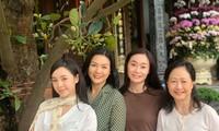 Quách Thu Phương: Vượt nỗi đau ly hôn, trầm cảm để trở lại và lợi hại hơn xưa