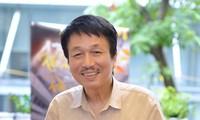 Biến chứng tiểu đường nặng, hiện sức khoẻ của nhạc sĩ Phú Quang ra sao?
