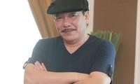 Nhạc sĩ Trần Tiến lặng lẽ chữa bệnh ở Vũng Tàu