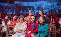 Bí quyết vượt qua bạo bệnh của 'Đại mỹ nhân màn ảnh Việt'