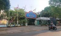 Tài sản công do Sở Văn hóa Thể thao & Du lịch Đắk Lắk quản lý nhưng cho doanh nghiệp thuê