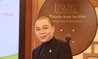 Bị can Phạm Nhật Vũ
