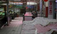 Nhiều doanh nghiệp Trung Quốc đang vật lộn do tác động của coronavirus. Ảnh: Reuters