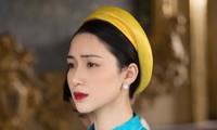 """Hòa Minzy được khuyên nên đi đóng phim thay vì ca hát sau diễn xuất nhập tâm ở MV """"Không thể cùng nhau suốt kiếp"""""""