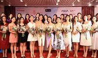 Ðêm Bán kết Toàn quốc Hoa hậu Việt Nam 2020 sẽ tìm ra những ứng viên sáng giá cho Vòng Chung kết