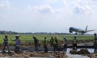 Ðắk Nông đề xuất làm sân bay, đường cao tốc