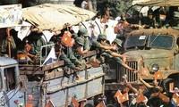 GS Carlyle Thayer: 'Cộng đồng quốc tế đã thôi hiểu nhầm về Việt Nam'