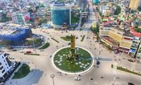 Quảng Ninh đang phát triển mạnh mẽ, trách nhiệm của người đứng đầu cũng được gắn liền với sự phát triển chung của tỉnh