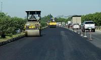Dù không còn Quỹ bảo trì đường bộ việc thu phí sử dụng đường bộ vẫn được tiến hành. Ảnh minh họa 