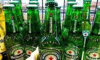 Sau Coca Cola, đến lượt Heineken bị truy thu gần 823 tỷ đồng tiền thuế chuyển nhượng. Ảnh minh họa, nguồn: Internet 