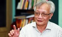 TS. Nguyễn Tùng Lâm
