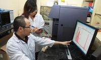 Nhóm nghiên cứu là động lực để các trường ĐH phát triển nghiên cứu khoa học