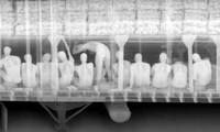 Vụ 39 người chết trong container ở Anh: Ám ảnh hành trình cược mạng đến trời Âu