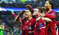 Liverpool vẫn có cơ hội đăng quang sau 30 năm chờ đợi sau khi BTC giải Ngoại hạng Anh chỉ quyết định hoãn giải đến 30/4
