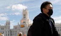 Người Việt ở Tây Ban Nha kể chuyện cảnh phong tỏa