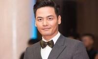 MC Phan Anh lại nhận 'gạch đá' vì cảm ơn COVID-19