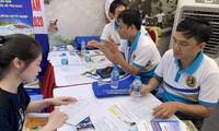 Thí sinh cần đọc kỹ đề án tuyển sinh của các trường ĐH để tránh mất cơ hội xét tuyển Ảnh: Như Ý